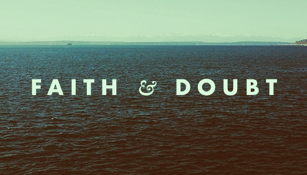 Faith_Doubt